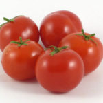Picture: Tomato Chibikko (courtesy Bunny Hop Seeds)